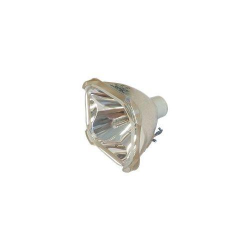 Lampy do projektorów, Lampa do PHILIPS LC6281/17 - kompatybilna lampa bez modułu