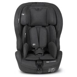 Fotelik Safety-Fix Isofix 9-36 kg czarny - DARMOWA DOSTAWA!!! - BEZPŁATNY ODBIÓR: WROCŁAW!