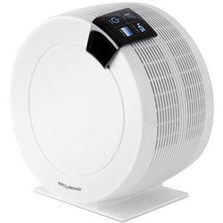 Oczyszczacz powietrza STYLIES Aquarius Biały z funkcją nawilżania + DARMOWY TRANSPORT!