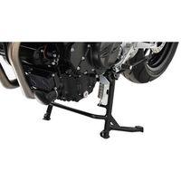 Podstawki motocyklowe, Centralka Hepco&Becker do BMW F 800 S [2006-2011], BMW F 800 ST [2006-2012]