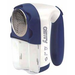 Camry CR 9606