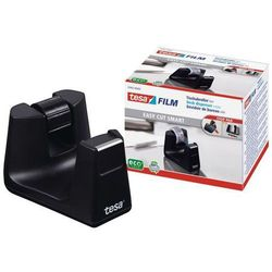 Taśma biurowa Tesa Film Invisible 33mx19mm, dyspenser Easy Cut