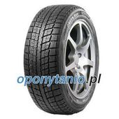 Linglong Greenmax Winter Ice I-15 SUV 245/55 R19 103 T