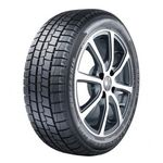 Sunny NW312 245/45 R18 100 S