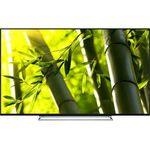 Telewizory LED, TV LED Toshiba 55U6763