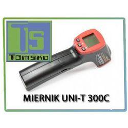 UT300C UNI-T Pirometr Miernik