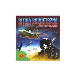 Bitwa Powietrzna - gra strategiczna - Poznań, hiperszybka wysyłka od 5,99zł!