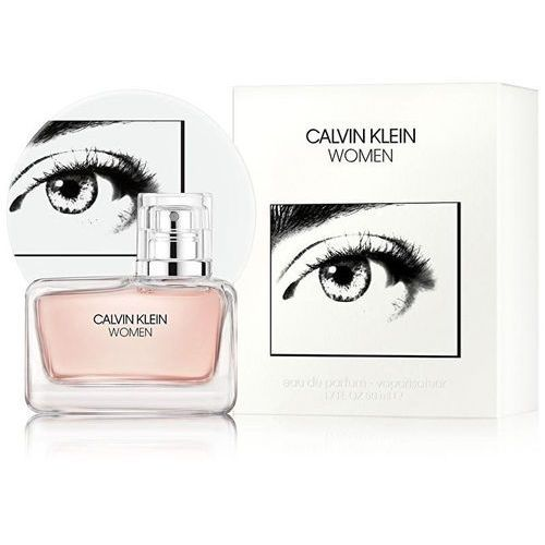 Wody perfumowane damskie, Calvin Klein Woman 30ml EdP