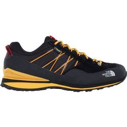 Buty The North Face Verto Plasma II GTX T0CDL2LE6