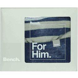 zestaw BENCH - Lollistripe Bl063 (BL063) rozmiar: OS