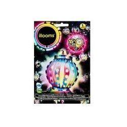 Balon led lampion 80056