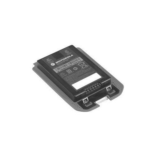 Baterie do urządzeń fiskalnych, Bateria Motorola MC40