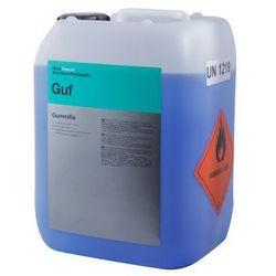 Koch Chemie Guf Gummifix 10L - Dywaniki jak nowe!
