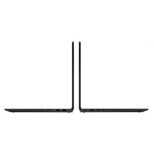 Notebooki, Lenovo IdeaPad C340-14IWL