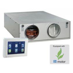 Centrala wentylacyjna rekuperator Vents Vut 1000 PEEC
