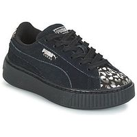 Buty sportowe dla dzieci, Trampki niskie Puma G PS S PLATFORM ATHLUXE.BL 5% zniżki z kodem CMP5. Nie dotyczy produktów partnerskich.