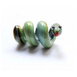 Wąż ceramiczny