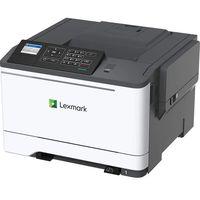 Drukarki laserowe, Lexmark C2425DW