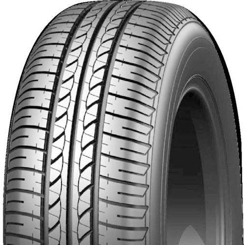 Opony letnie, Bridgestone B250 165/70 R14 81 S