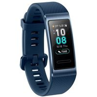 Smartbandy, Huawei Band 3 Pro
