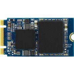 Dysk SSD GOODRAM S400u 120GB M.2 2242 SSDPB-S400U-120-42