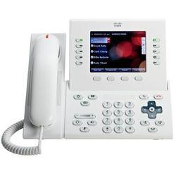 CP-8961-W-K9