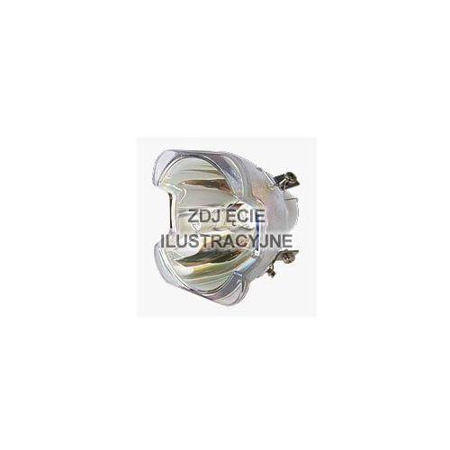 Lampy do projektorów, Lampa do BARCO ID R600 PRO - zamiennik oryginalnej lampy bez modułu