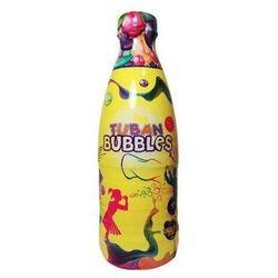 Płyn do baniek mydlanych TUBAN - 1 litr