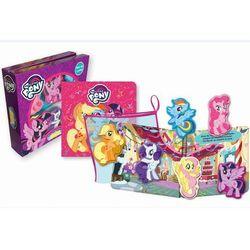 My Little Pony Hop do kÄ…pieli - Jeśli zamówisz do 14:00, wyślemy tego samego dnia. Darmowa dostawa, już od 99,99 zł.