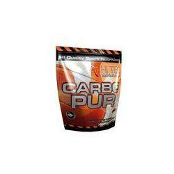 Hi-Tec Nutrition Carbo Pur 1000g