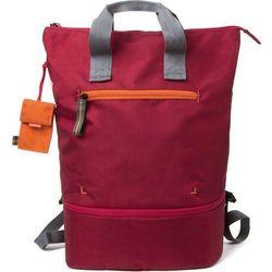 Crumpler Doozie torba na ramię, na aparat fotograficzny, z kieszenią na tablet