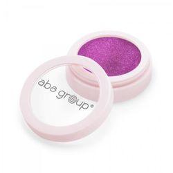 Ozdoba Do Paznokci Aba Group - Pink Glitter 2g
