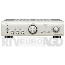 Denon PMA-800NE (srebrny)