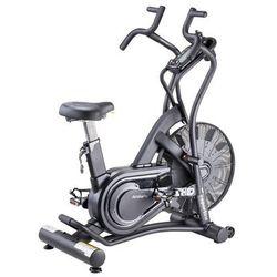 Rower powietrzny inSportline Airbike Pro