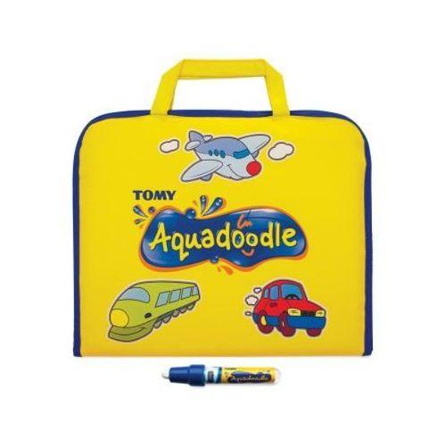 Pozostałe zabawki, Aquadoodle mata podróżna