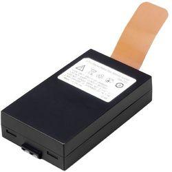 Bateria ARGOX PT-90 3900mAh