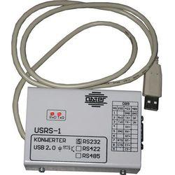 Konwerter USRS-1/422