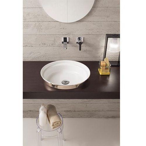 Umywalki, Scarabeo (9006)