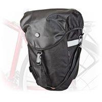 Sakwy, torby i plecaki rowerowe, Torba na bagażnik Author A-N491
