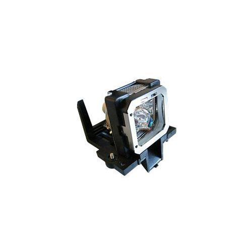 Lampy do projektorów, Lampa do JVC RS4800 - generyczna lampa z modułem (original inside)