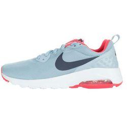 Nike Air MAx Motion LW Kids Sneakers Niebieski 37,5 Przy zakupie powyżej 150 zł darmowa dostawa.