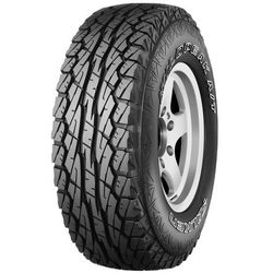 Falken Wildpeak AT01 205/80 R16 104 T