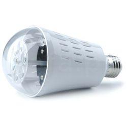 Reflektor-żarówka efektów świetlnych LED