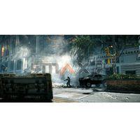 Gry na Xbox 360, Crysis 2 (Xbox 360)