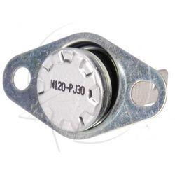 Termostat do piekarnika Samsung DG4700010B