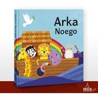 Książki dla dzieci, Arka Noego (opr. broszurowa)