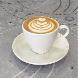 Filiżanka doppio Ariane Amico Cafe 150 ml