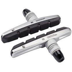 Shimano M70R2 Cartridge Klocek hamulcowy dla BR-M770 czarny 2018 Klocki hamulcowe Przy złożeniu zamówienia do godziny 16 ( od Pon. do Pt., wszystkie metody płatności z wyjątkiem przelewu bankowego), wysyłka odbędzie się tego samego dnia.