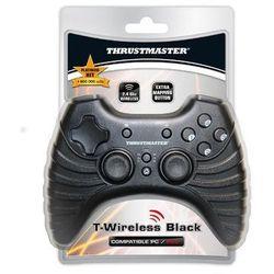 Gamepad Thrustmaster 4060058 Darmowy odbiór w 20 miastach!