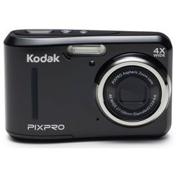 Kodak CZ43